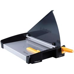 Guillotines & Trimmers