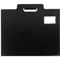 Jasart Carry Sleeves A2